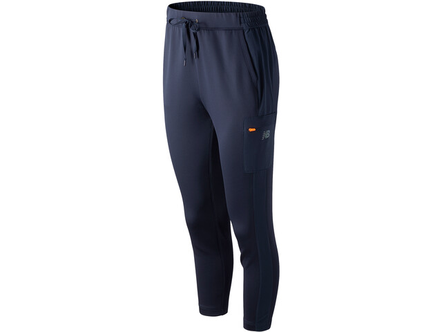 New Balance Q Speed Jogger Hardloopbroek Dames, navy other